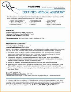 Medical Scribe Cover Letter Template - Medical Scribe Cover Letter Template Examples