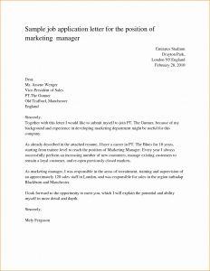 Meet the Teacher Letter Template - Example Job Resume Unique Elegant Languages Resume Fresh Point