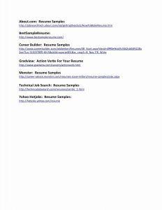 Meet the Teacher Letter Template Free - Marketing Letter Template Free Collection