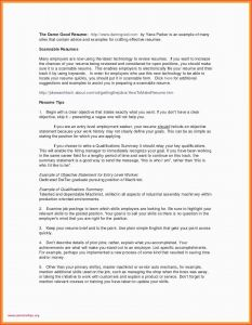 Mental Health Referral Letter Template - Sample Re Mendation Letter for Mental Health Counselor Cover
