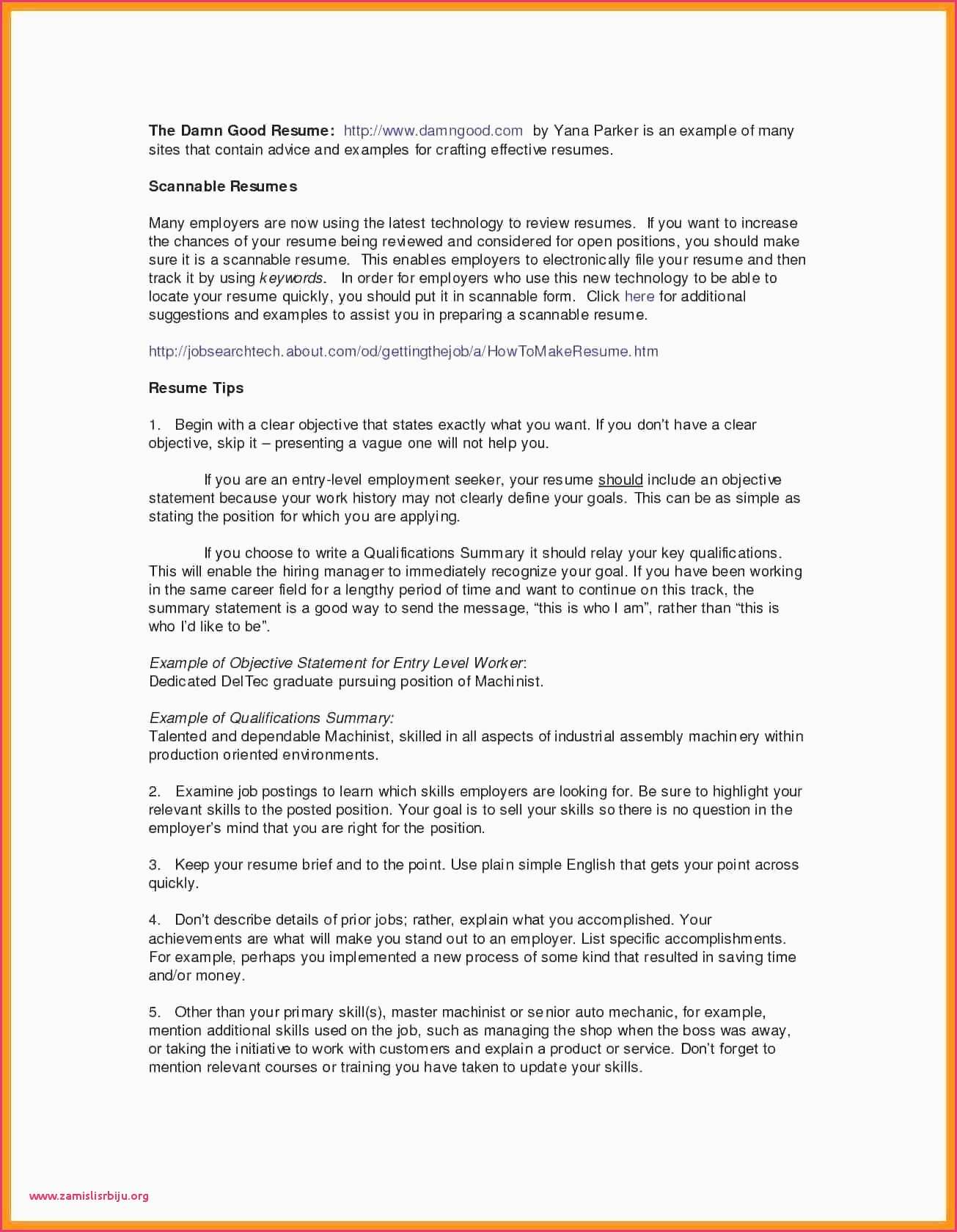 15 Mental Health Referral Letter Template Collection ...
