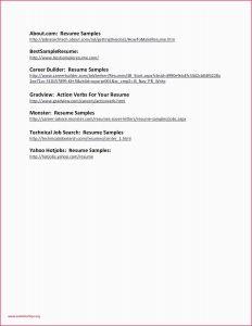 Mental Health Referral Letter Template - Sample Re Mendation Letter for Mental Health Counselor Mental