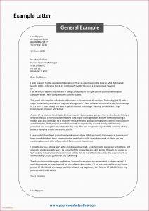 Mental Health Referral Letter Template - College Cover Letter Sample College Application Letter Elegant