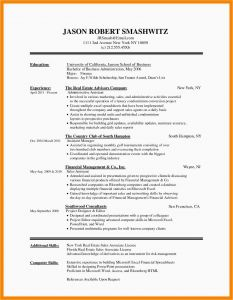 Microsoft Word Cover Letter Template - 24 Free Resume Builder Word format