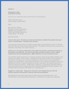 Microsoft Word Letter Of Recommendation Template - 30 Best How to Make Letter Blocks Model