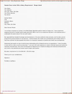 Microsoft Word Professional Letter Template - 30 Best Make A Word Using Letters Free Download