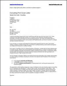Microsoft Word Professional Letter Template - Open Fice Cover Letter Template Collection