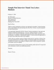 Ministry Support Letter Template - Letter format to Ministry Resume Cover Letter Best Free Resume Cover