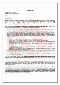 Ministry Support Letter Template - Pastor Appreciation Letter Elegant Ministry Cover Letter Resume for