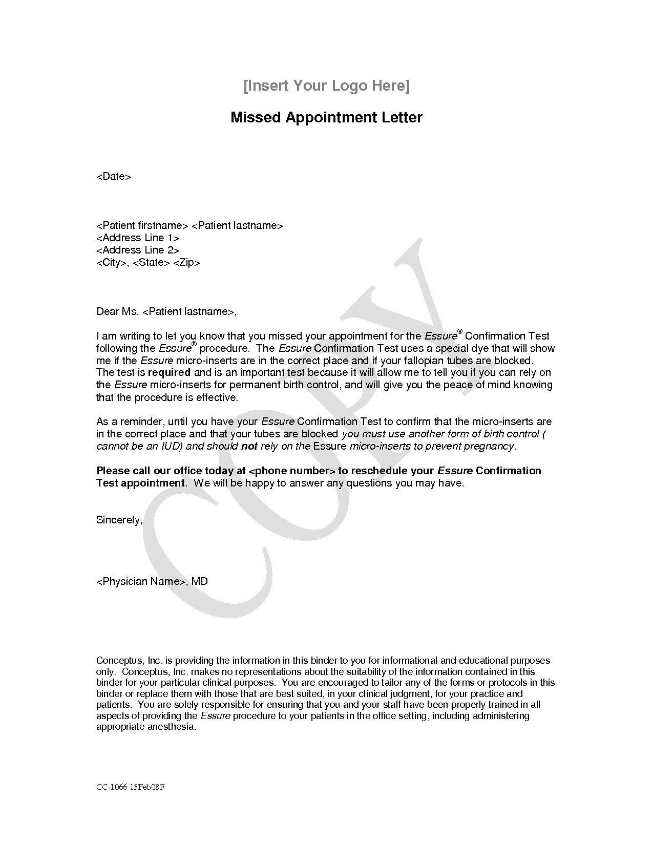 missed appointment letter template Collection-C Form Request Letter To Sales Tax fice Best Sample Appointment Letter ] 5-n