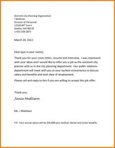 Missed Appointment Letter Template - New Employee Fer Letter Template Samples