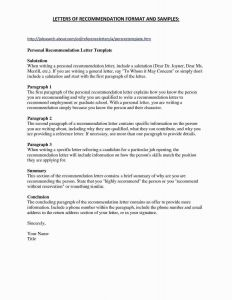 Mission Letter Template - Personal Vision Statement Template Fresh Business Mission Statement