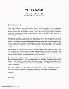Missionary Letter Template - College Application Letter Examples Resume for Jobs Best Fresh Job