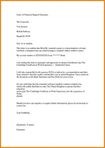 Missionary Support Letter Template - Mission Support Letter Template Examples