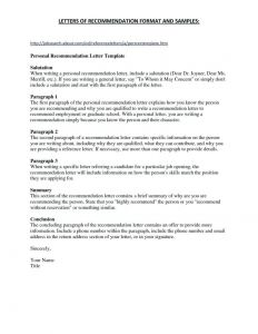 Missionary Support Letter Template - Sample Youth Mission Trip Support Letter