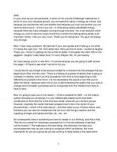 Missionary Support Letter Template - Mission Support Letter Template Gallery