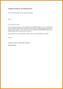 Monetary Donation Letter Template - Sample Authorization Letter Claim Money Handy Man Resume for