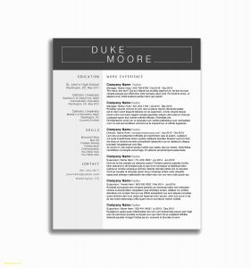 Monster Cover Letter Template - Advice for Cover Letters Lovely 15 New Monster Cover Letter Tips