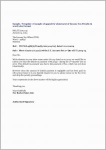 Mortgage Default Letter Template - Mortgage Hardship Letter Sample Pdf Admirable Financial Hardship