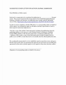 Mortgage Default Letter Template - Mortgage Default Letter Template Free Creative Bankruptcy Letter