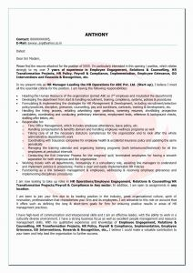 Mortgage Hardship Letter Template - Financial Hardship Letter Template Awesome 37 Beautiful Graph