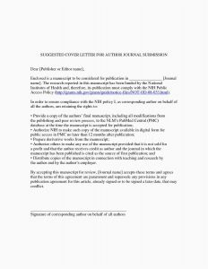Mortgage Hardship Letter Template - 24 Free How to Write An Appeal Letter Simple
