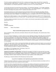 Mortgage Reinstatement Letter Template - Financial Aid Suspension Appeal Letter Template Best Student
