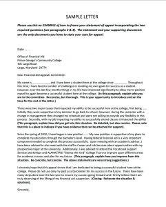 Mortgage Reinstatement Letter Template - Sample Personal Statement Letter Academic Reinstatement Graduate