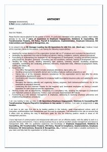 Mortgage Reinstatement Letter Template - foreclosure Letter From Mortgage Pany Exceptional Mortgage