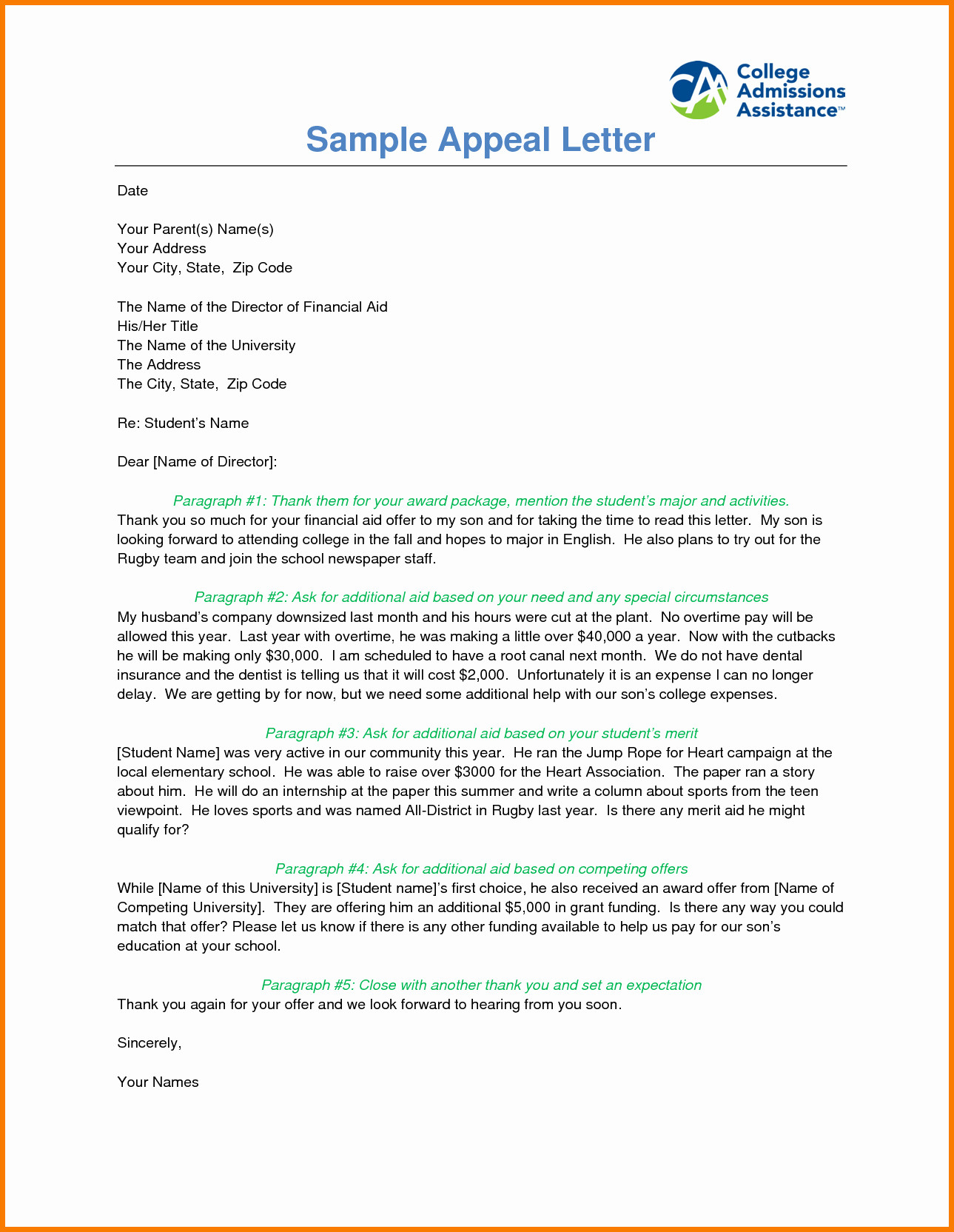 mortgage reinstatement letter template Collection-Mortgage Appeal Letter Sample Incredible Mortgage Reinstatement Letter Example Inspirational Payoff Letters 17-p