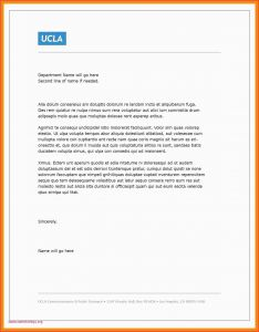 Mothers Day Letter Template - Mortgage Underwriter Cover Letter Notice Default Letter Template