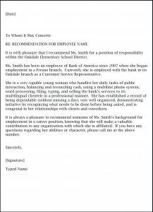 Naval Letter format Template Usmc - Standard Naval Letter Date format Refrence Letter format Naval