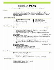 Naval Letter format Template Usmc - Naval Letter format Letterhead Copy 8 Best Navy Correspondence