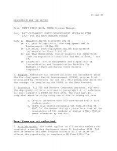 Naval Letter format Template Usmc - √ Naval Letter format Usmc Template Best Of Marine Corps Naval