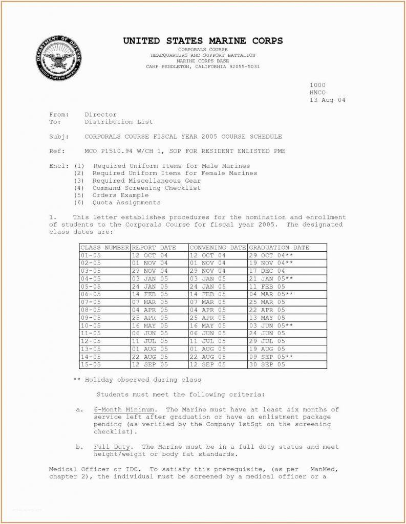 naval-letter-format-template-usmc-9 Usmc Naval Letter Format Template Pdf on naval letter of recommendation, naval memo letter, naval letterhead format, naval memo format, naval standard letter, correspondence letter template, naval correspondence template,