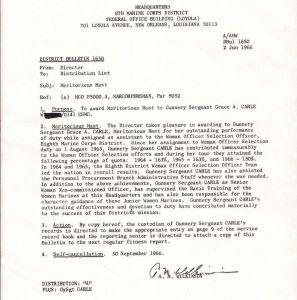 Naval Letter format Usmc Template - √ Marine Corps Powerpoint Template Delliberiberico astonishing Usmc
