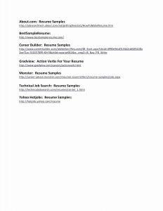 Navy Letter format Template - Navy Resume Builder Awesome Navy Resume Builder Best 12 Beautiful