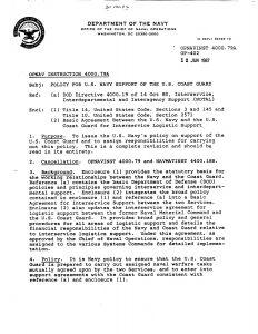 Navy Letter format Template - Standard Naval Letter format Letter Re Mendation Inspirationa