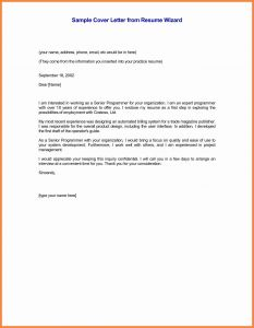 New Client Welcome Letter Template - Wel E Letter Template New Customer Editable 33 Conventional
