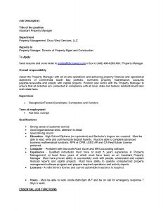 New Ownership Letter to Tenants Template - New Management Letter to Tenants Template Samples