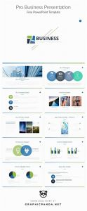 News Letter Template - 50 Collection Template for Newsletter