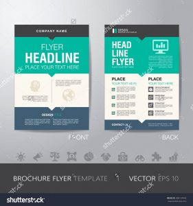 News Letter Template - HTML Templates Kostenlos Stock 12 Best Design Resume Templates Free
