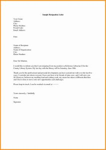 News Letter Template - Refrence Business Newsletter Template