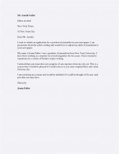 News Letter Template - Newsletter Vorlage