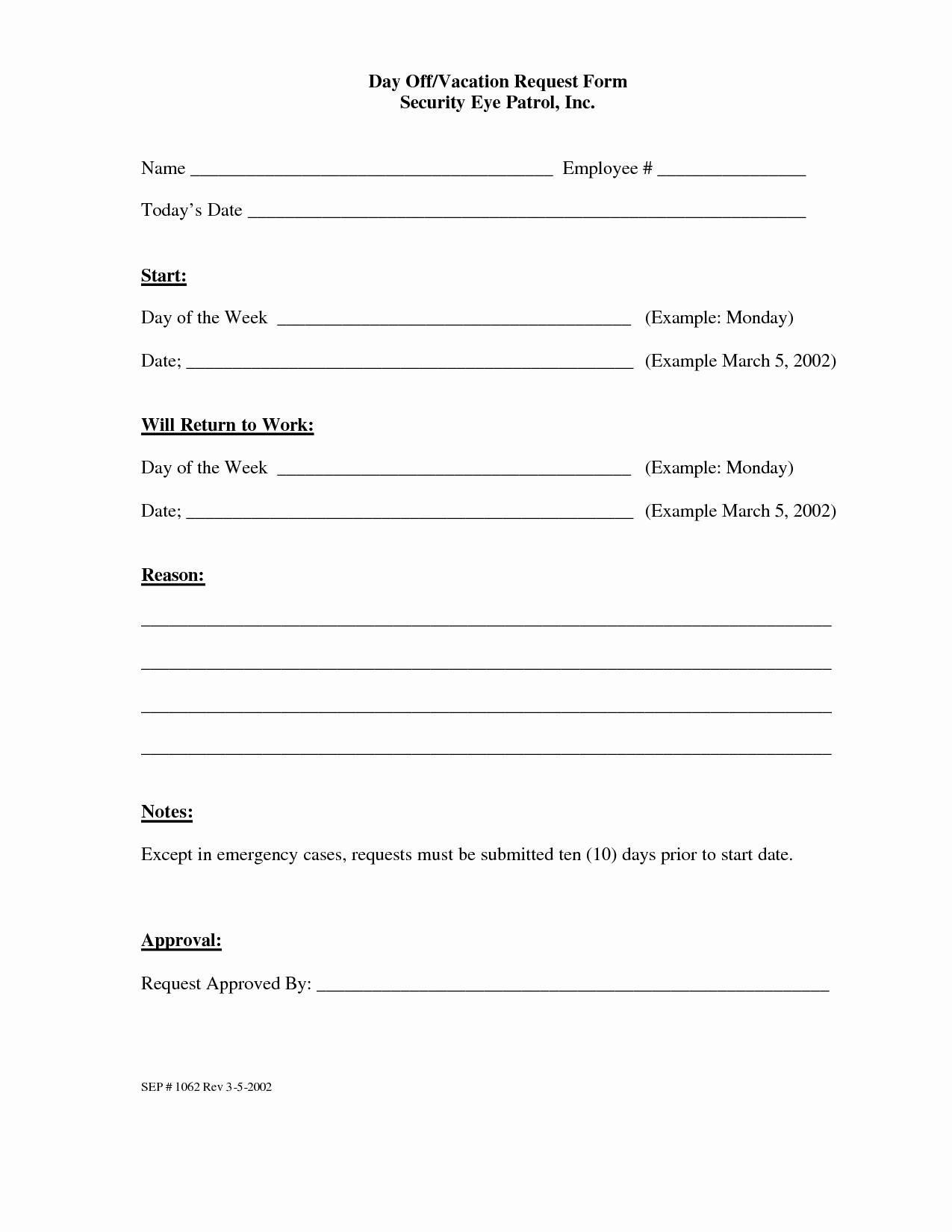 news letter template example-Business Newsletter Template Valid Transmittal Sheet Template Best 0d E3159fe B Db2b80 Lovely Free 19-p