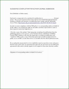 Nhs Letter Of Recommendation Template - College Letter Re Mendation Template Beautiful 14 Awesome