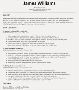 Nice Cover Letter Template - How to Create A Good Resume and Cover Letter New How to Write A