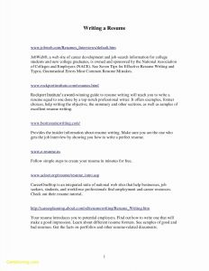 No Show Fee Letter Template - No Show Fee Letter Template Editable Cover Letter Supervisor