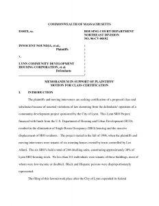 No Trespassing Letter Template - No Trespassing Letter Elegant Cease and Desist Trespassing Letter