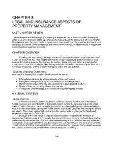 Noise Complaint Letter Template - Example Plaint Letter to Neighbour Save Sample Plaint Letter